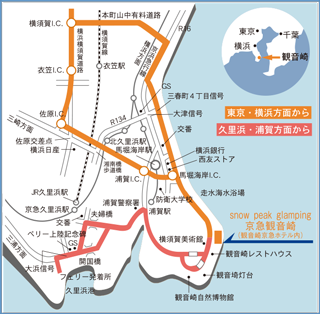 https://www.kannon-kqh.co.jp/lp/glamping/images/access-map.png